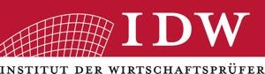 Steuerberater Rechtsanwalt Düsseldorf GmbH