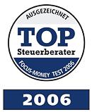 Steuerberater Duesseldorf Handel Großhandel