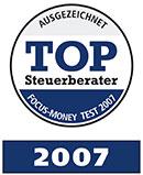Steuerberater Düsseldorf Kosten