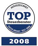 Steuerberatung Düsseldorf NRW GmbH Gesellschaft mit beschränkter Haftung Steuerberater