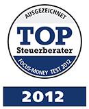 Steuerberater Düsseldorf Existenzgründer Existenzgründung