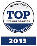 Steuerberater Duesseldorf Freiberufler