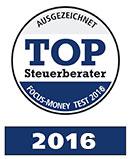 Steuerberatung Düsseldorf Freiberufler IT Ärzte Zahnärzte