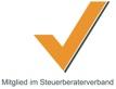 Steuerberater GmbH Düsseldorf Steuern sparen