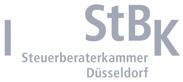 Steuerberater Düsseldorf GmbH Ärzte Mediziner Heilberufe Phsychotherapeuten