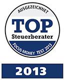 Steuerberater Duesseldorf Freiberufler href=