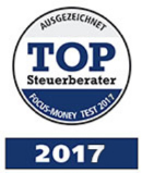 Steuerberater Düsseldorf Amazon Onlineshop e-Commerce Shopware Umsatzsteuer href=