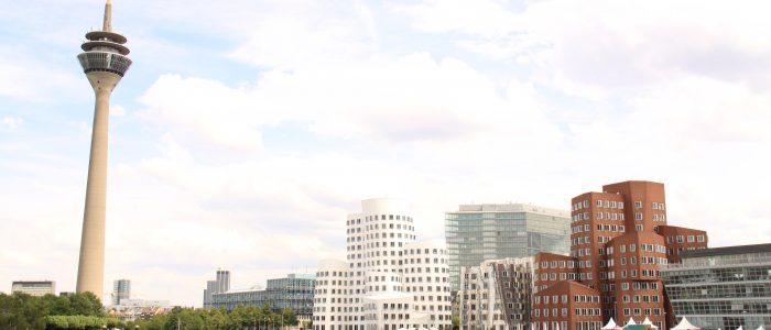 Ärzte Steuerberater Düsseldorf