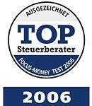 Steuerberater düsseldorf Ecommerce