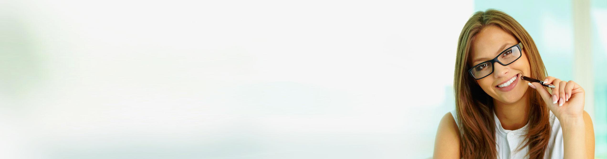 Steuerberater-start-up ecommerce Düsseldorf Buchhaltung Steuern