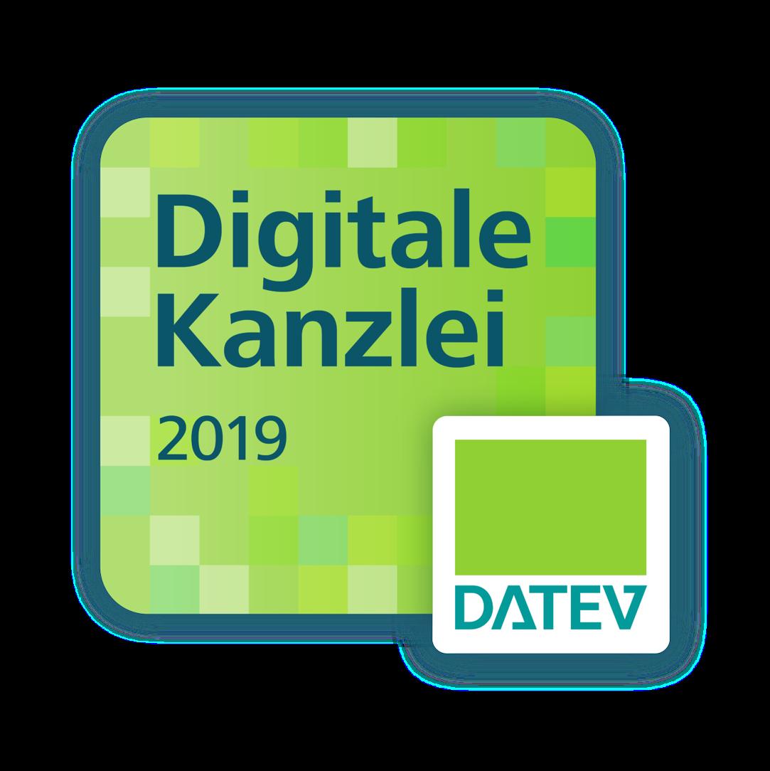 Steuerberater Digital Düsseldorf