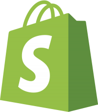 shopify steuerberater umsatzsteuer ecommerce Dropshipping