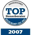 Steuerberater Düsseldorf GmbH KG E-commerce onlinehandel