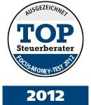 Steuerberater Düsseldorf GmbH KG E-commerce