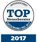 shopware Steuerberater Düsseldorf GmbH KG E-commerce Amazon fba