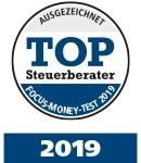 Steuerberater Düsseldorf GmbH shopware
