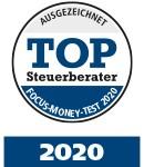 Steuerberater Düsseldorf GmbH KG E-commerce Amazon fba